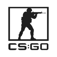 CS:GO sensitivity converter